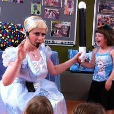 clowns for birthday in manchester aeiou kids club manchester best clowns in london for hire prices reviews