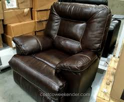 Costco Leather Dining Chairs Costco Leather Chairs Home Decoration
