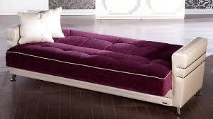 sofa with twin sleeper latest macys sleeper sofa beautiful sofa sleeper twin perfect home