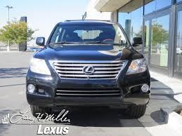 lexus utah lexus lx in utah for sale used cars on buysellsearch
