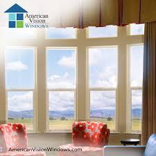 american home design windows 100 american home design windows awesome design dome homes