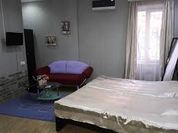 guest house beautiful tbilisi tbilisi city georgia booking com