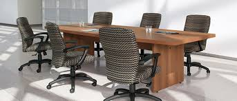 Office Boardroom Tables Global Laminate Boardroom Tables Carolina Office Xchange