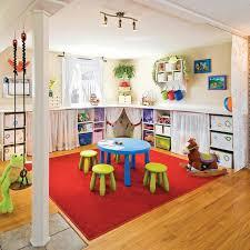 jeux de decoration de salon et de chambre épinglé par gospodive sur salles de jeux