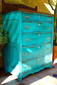 a chalk paint dresser makeover jenna sue design blog