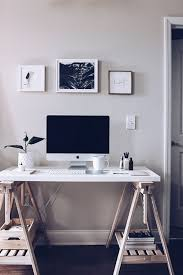 minimal home office 250 minted giveaway u2014 hello lovely living