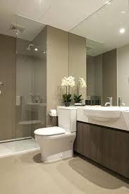 bathroom wall decor ideas decor bathroom ideas buildmuscle