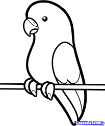 lightning bird angry birds coloring pages angry birds coloring
