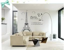 home decor wall home decor 5 design products you need to get a style home