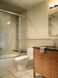 bathroom mosaic magic my home rocks within mosaic tiles for