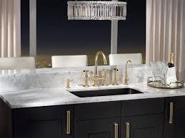 wolverine brass kitchen faucet sink faucet amazing gold kitchen faucet gold faucet kitchen