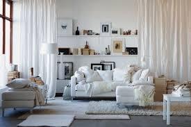home interior decorating catalogs beautiful home decorating catalogs contemporary design