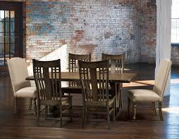 bradford dining room furniture dining room furniture yoder u0027s furniture middlefield ohio