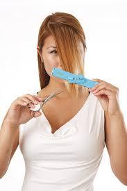 amazon com creaclip original creaclip set hair cutting kits