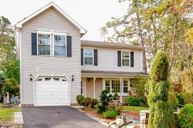 toms river homes for sale in silverton