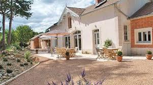 Grange Carree Chambre D Hote Rémy Arrondissement De Chambres D Hôtes Bourgogne Chambres D Hôtes De Charme