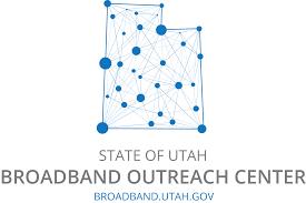 National Broadband Map Utah Broadband Outreach Center