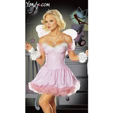 tooth fairy costume tooth fairy costume fairy costume tooth f
