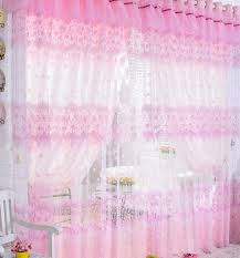 Buy Discount Curtains 11 Best Curtains Online Images On Pinterest Blackout Curtains