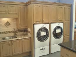 Discount Laundry Room Cabinets Laundry Room Concept By Kraftmaid Cabinetry