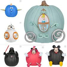 The 25 best Pumpkin decorating kits ideas on Pinterest