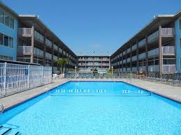 Ocean City Md Map Hotel Flagship Oceanfront Ocean City Md Booking Com