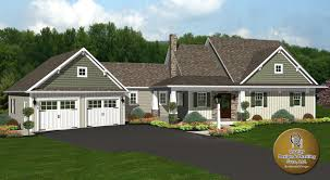 gallery quality design u0026 drafting services