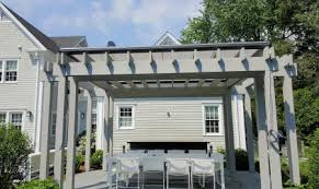 pergola awnings westchester county ny gs u0026 s awnings
