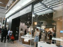 boutique by goldsmiths launches at westfield stratford city