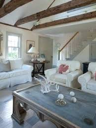 nantucket decor style u2013 dailymovies co