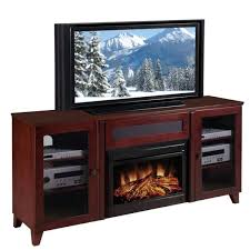 Costco Electric Fireplace Media Console Electric Fireplace Electric Fireplace Shaker Style