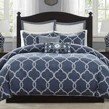 1000 Thread Count Comforter Sets Yes Madison Park Signature 1000 Thread Count Embroidered