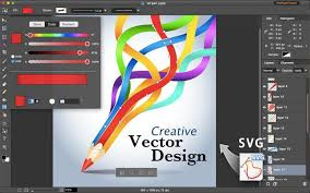 paint software paint for mac pro free mac paint tool