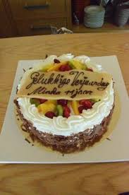 specialty birthday cakes personalized birthday cakes picture of lecafet playa flamenca
