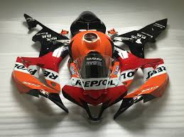 honda motorcycle 600rr motorcycle fairing kit for honda cbr600rr f5 07 08 cbr 600rr 2007
