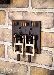 steunk home decor ideas diy steunk home decor steunk bedroom decorating ideas for