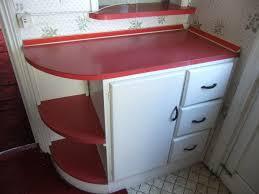 Retro Metal Kitchen Cabinets For Sale Briliant 1950 U0027s Youngstown Diana Line Metal Kitchen Cabinets For
