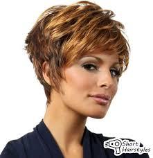 latest hairstyle for medium length hair latest hairstyles stacy keibler medium length curly hair style