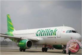 citilink telepon pelayanan pesawat citilink semakin menjanjikan antara news gorontalo