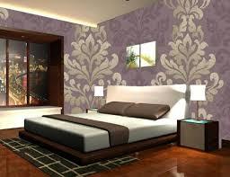 moderne tapete schlafzimmer die 25 besten tapeten schlafzimmer ideen auf nach innen