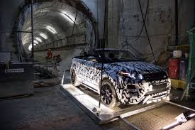 land rover camo jlr media centre