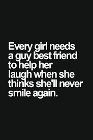 every needs a boy bestfriend tap to see more quotes on