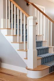 Home Interior Stairs 85 Best Staircases U0026 Banisters Images On Pinterest Stairs