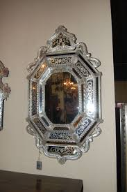 135 best house mirrors images on pinterest mirror mirror engaging images of antique venetian glass mirror as accessories for wall decoration drop dead gorgeous accessories for home interior wall decoration using