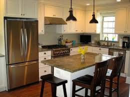 compact kitchen island wonderful ideas for kitchen island with seats interior design