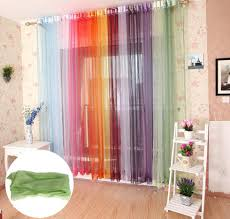 how to hang a valance with curtains home design ideas