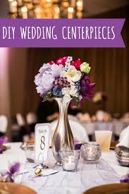 Mismatched Vases Wedding Inexpensive Diy Wedding Centerpieces U2013 Oh Julia Ann