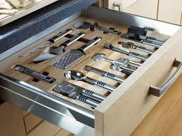 kitchen 5 kitchen cabinet spice storage ideas spice racks for