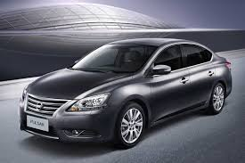 nissan sedan new nissan pulsar sedan and 2013 patrol to debut at australian