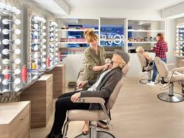 makeup salon nyc what are the best makeup salons in new york city